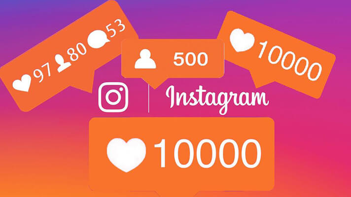 Link Auto Followers Instagram Gratis