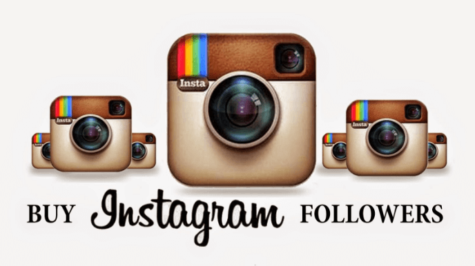 Beli Followers Instagram Gratis
